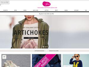Bleed – Fair Trade Mode Online Shops