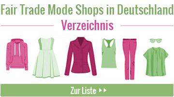liste textilunternehmen deutschland