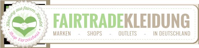 Stanley Stella Fair Trade Mode Online Shops